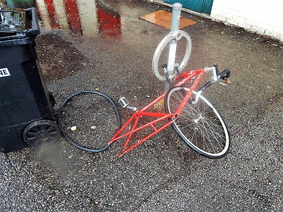 Sad Bikes-35991030_2135317583379348_6936921354738335744_n.jpg