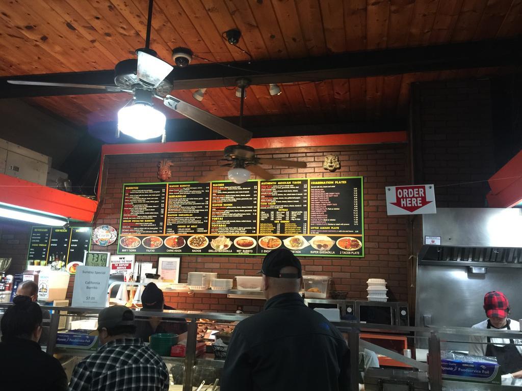 Best Norcal taco - food-35d433fb-e0bb-47c5-ab2e-65e91872815c.jpg