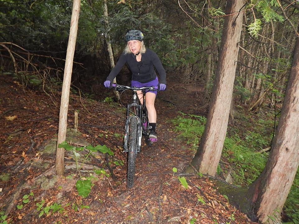 Local Trail Rides-36064050_2135387473372359_9210673076985921536_n.jpg