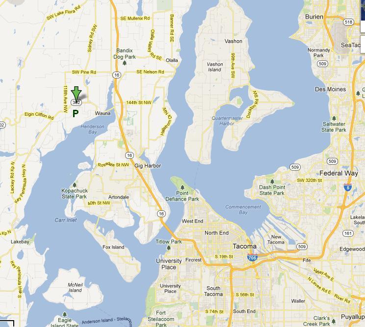 360 Park-360parklocation.jpg