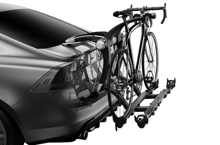 Fitting bikes on trunk mounted racks-363130_sized_750x800.jpg