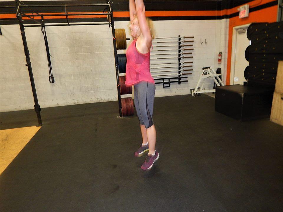 Strength Training-36425150_2141503556094084_4312430594370830336_n.jpg