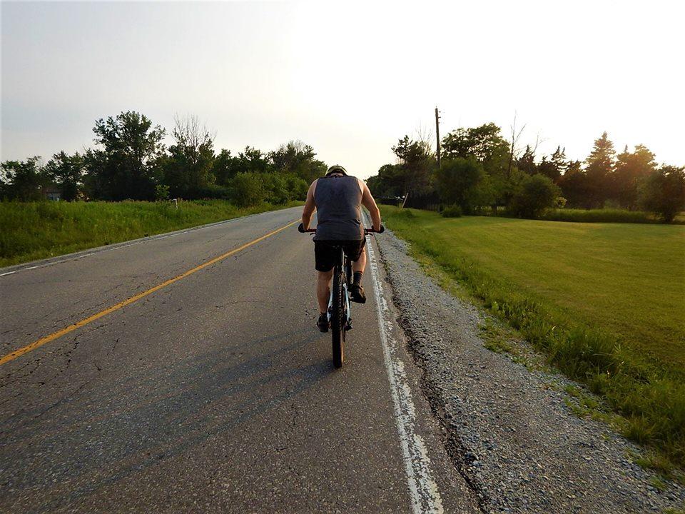 Local Trail Rides-36430179_2142498535994586_388160757457485824_n.jpg