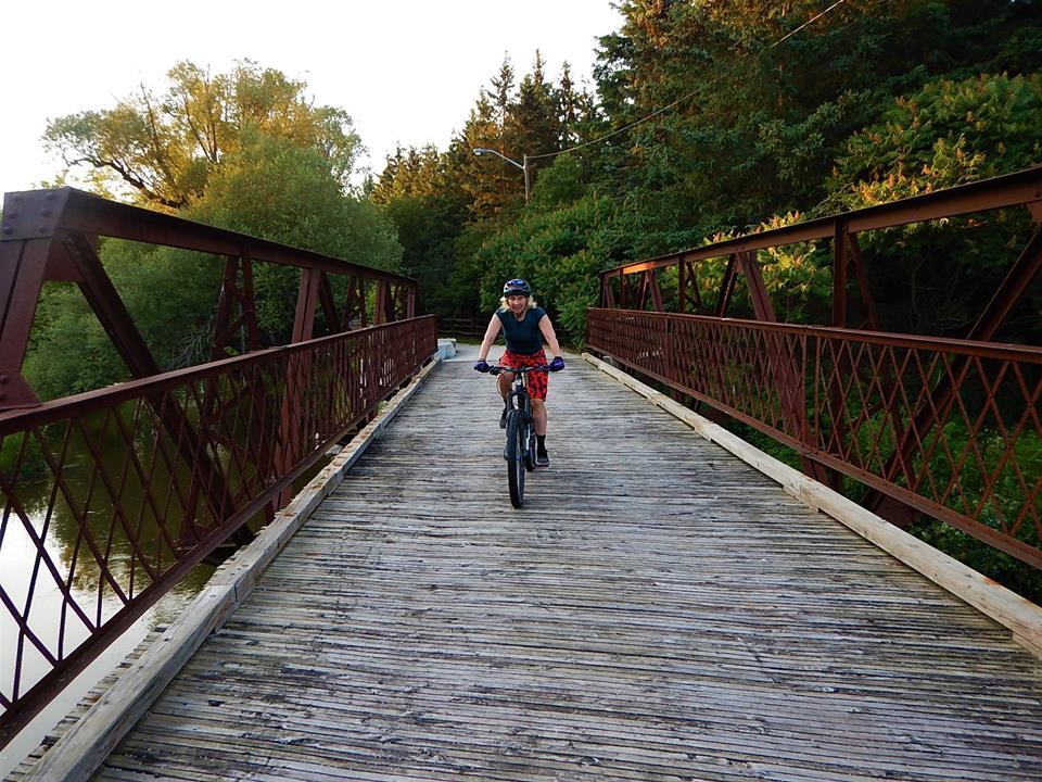 Bridges of Eastern Canada-36442638_2143548362556270_1505444208285057024_n.jpg