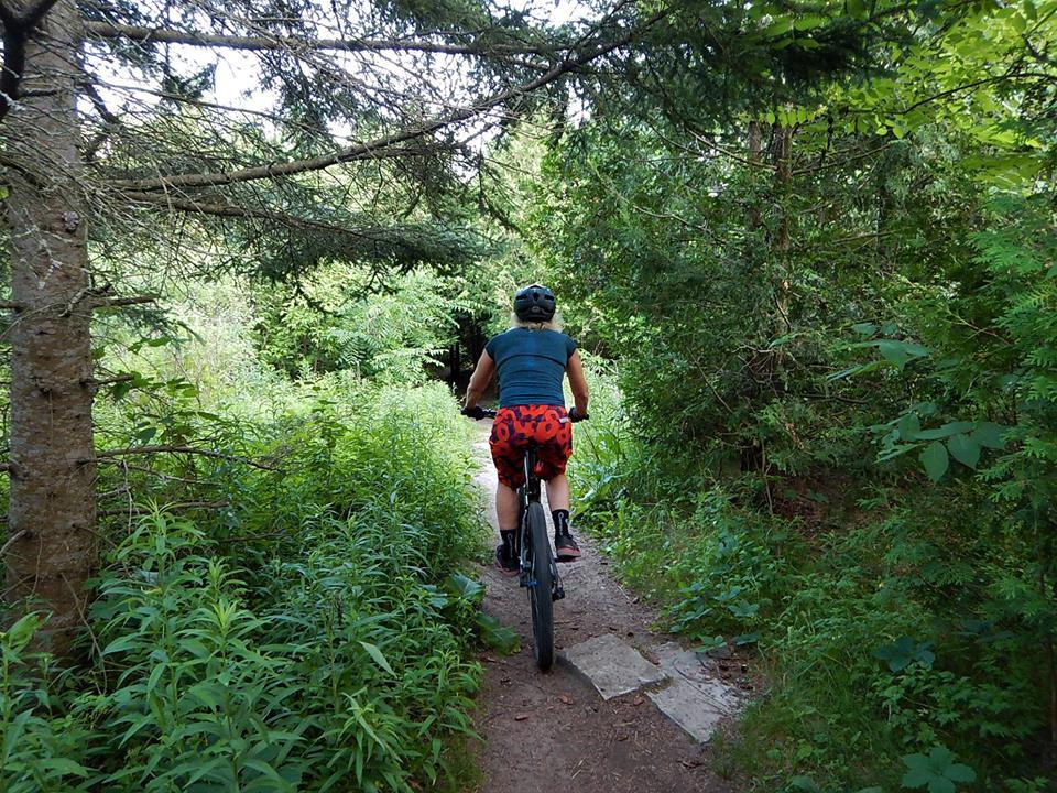Local Trail Rides-36452808_2143547549223018_3485481332115505152_n.jpg