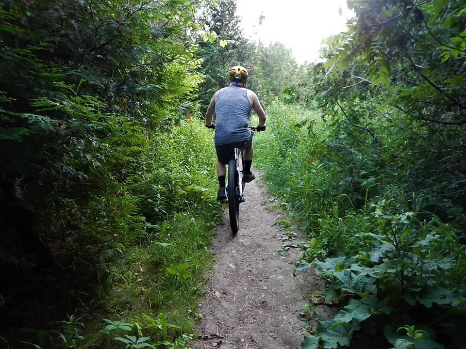 Local Trail Rides-36611288_2143547352556371_3842626717684334592_n.jpg