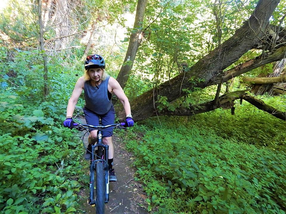 Local Trail Rides-36736079_2149888415255598_3051145312539246592_n.jpg