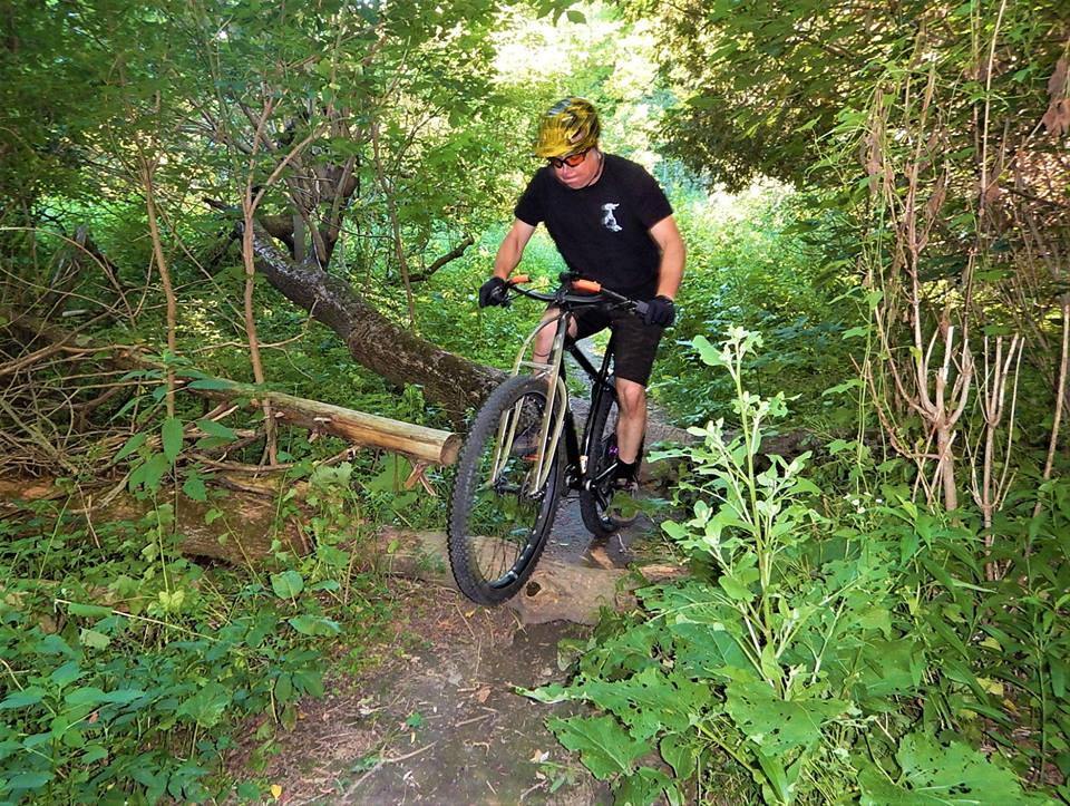 Local Trail Rides-36741555_2149887348589038_3607817157645172736_n.jpg