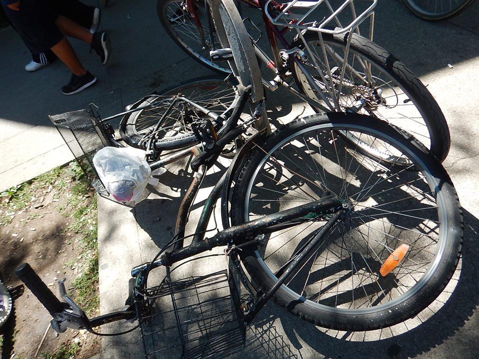 Sad Bikes-36788608_2149766028601170_7462785562638811136_n.jpg