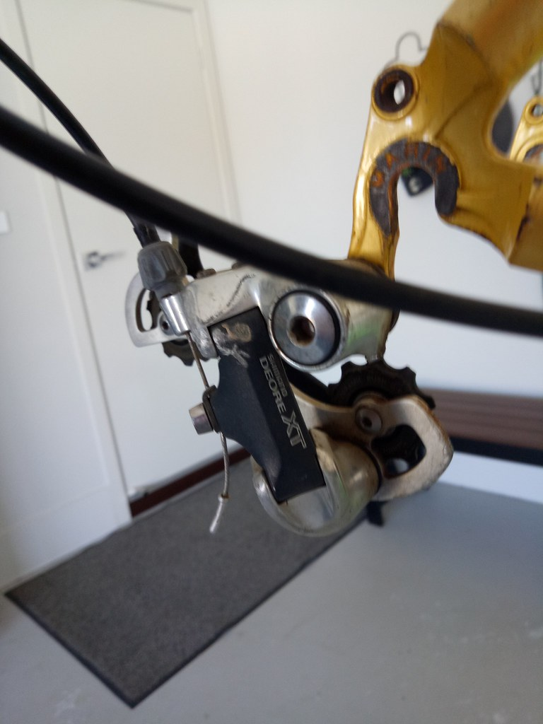 What bike is this? (solved)-36852107393_b72cd512ba_b.jpg