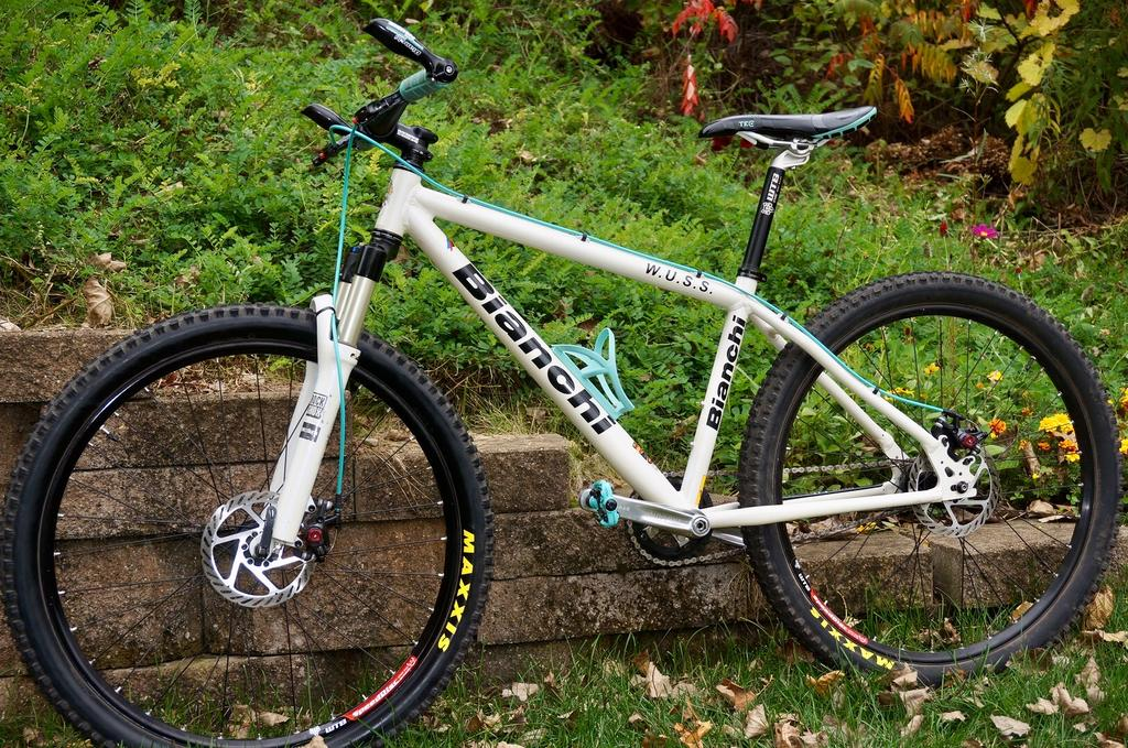 "The ""New"" Post Your Singlespeed!-36933586264_7545ace9a0_o.jpg"