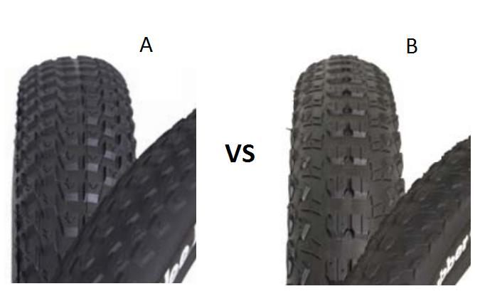 Poll: 36er tires-36er-choice.jpg