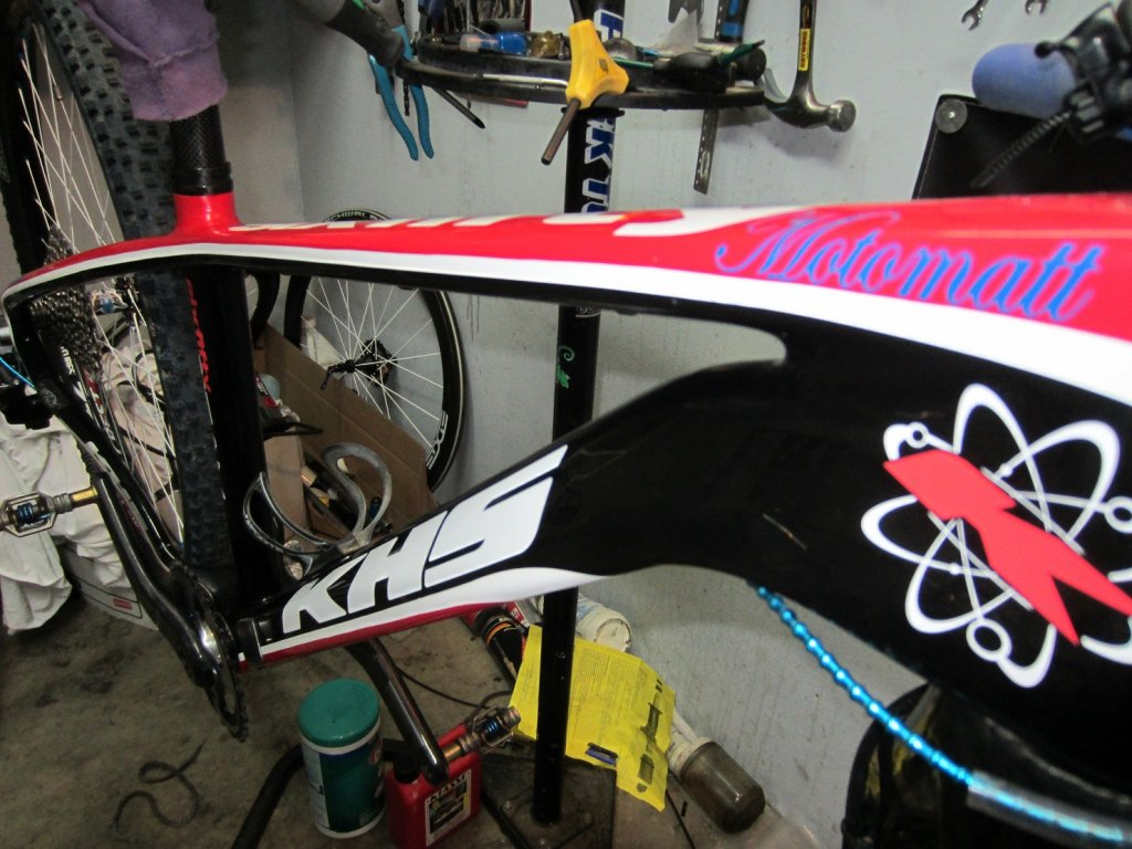 KHS Sixfifty Team 650B Carbon Frame-37.jpg