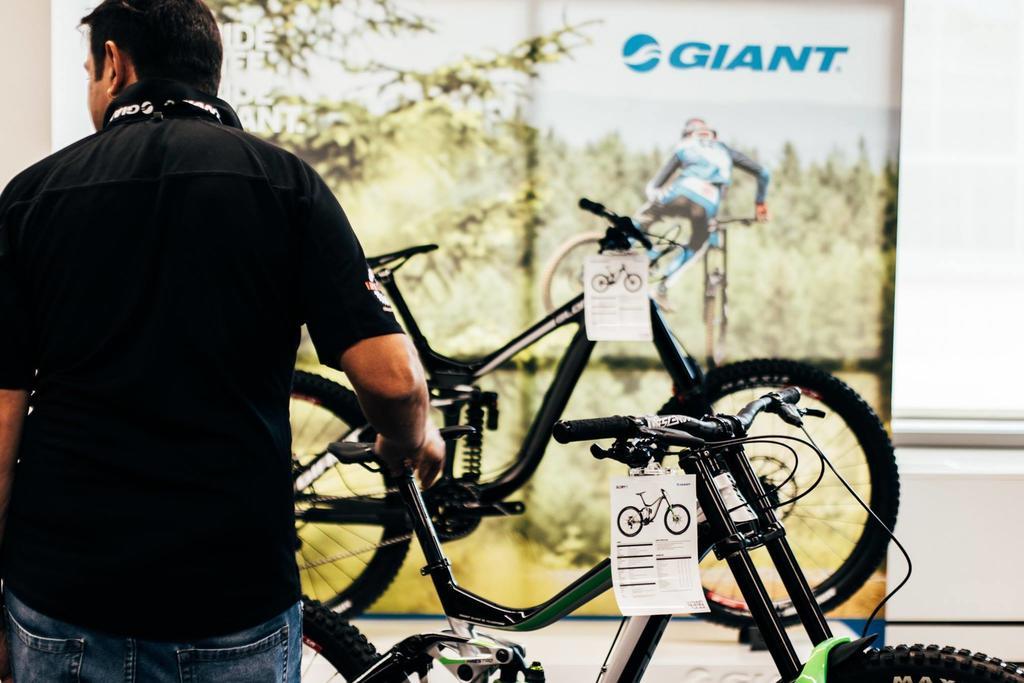 Giant Bikes 2019 (Rumors, Predictions, Discussion)-37191564_1750248718397490_4605343369638445056_o.jpg