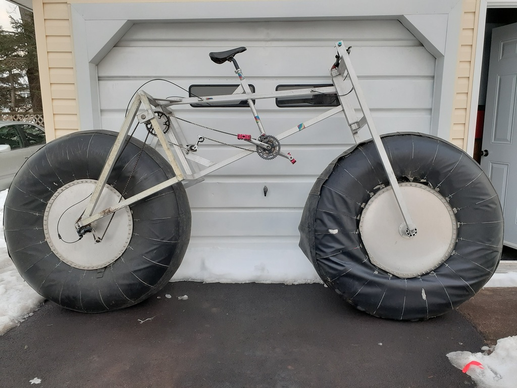 Daily fatbike pic thread-3731f3aa-be1c-426b-813e-cff2654bcf12.jpg