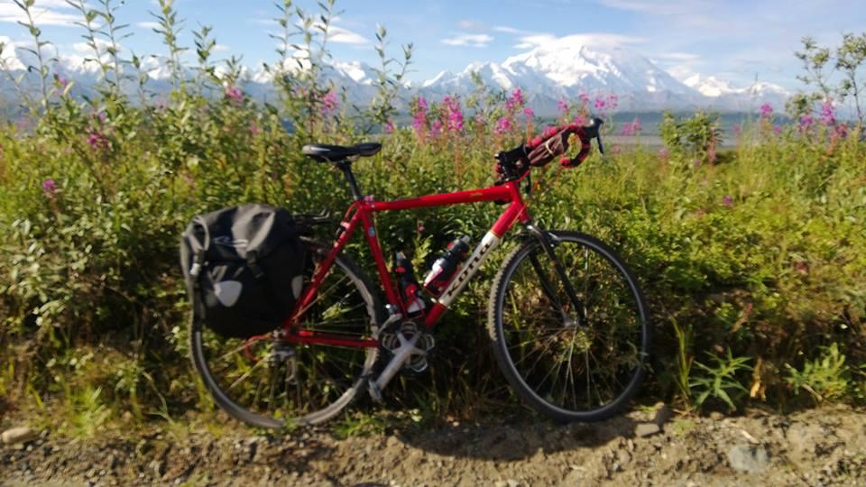 Bikepacking Denali-375664_10151626701289398_436416146_n.jpg