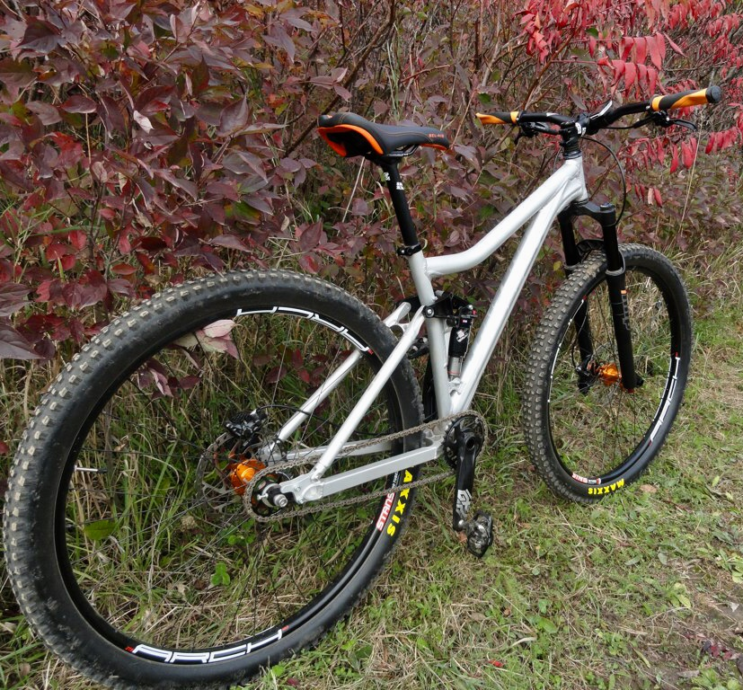 "The ""New"" Post Your Singlespeed!-37644686581_6e35225234_o.jpg"