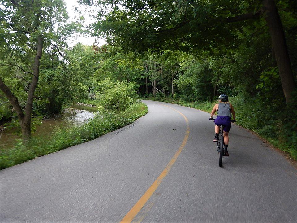 Local Trail Rides-37707287_2164540480457058_9181616278903717888_n.jpg