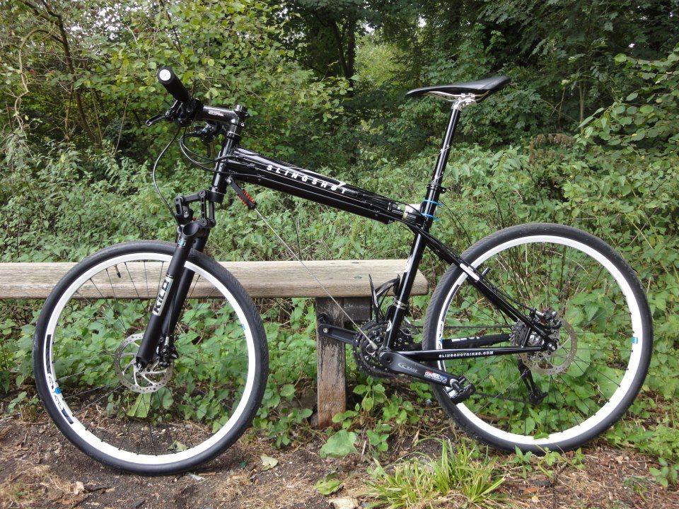 Official Slingshot Bikes Thread-377347_4542757129790_1438192206_n.jpg