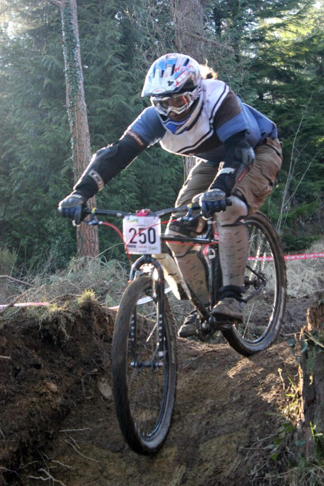 Most hardcore Surly MTB-377607_10151509510845530_812599149_n.jpg