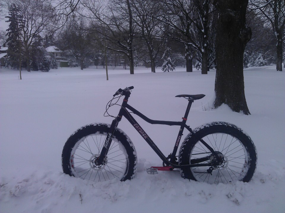 Daily fatbike pic thread-377713_10151444512370743_1565754437_n.jpg