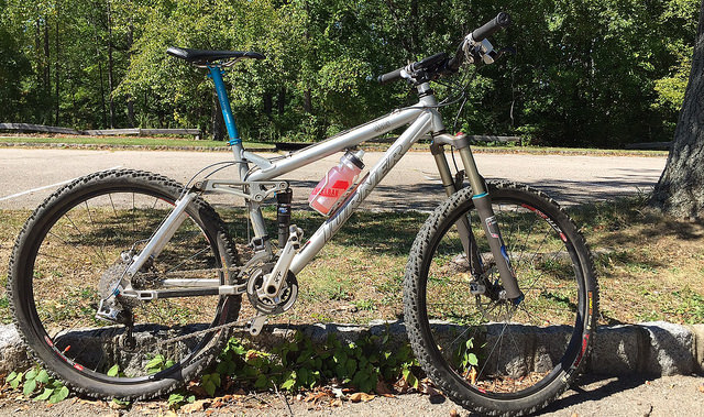 26ers over 10 years old-37999326876_77730f7617_z.jpg