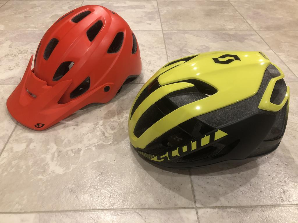 Xc bikes: what is your choice for a light helmet and shoes?-37a4af9f-abd3-4e20-8fe6-03aa7abd681c.jpg