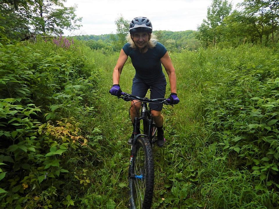 Local Trail Rides-38025336_2172286276349145_6611007717215567872_n.jpg