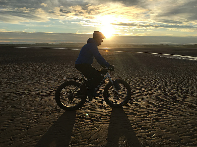 Global Fatbike Day! December 2. Where you riding?-38099290544_fc72f0ae0b_c.jpg