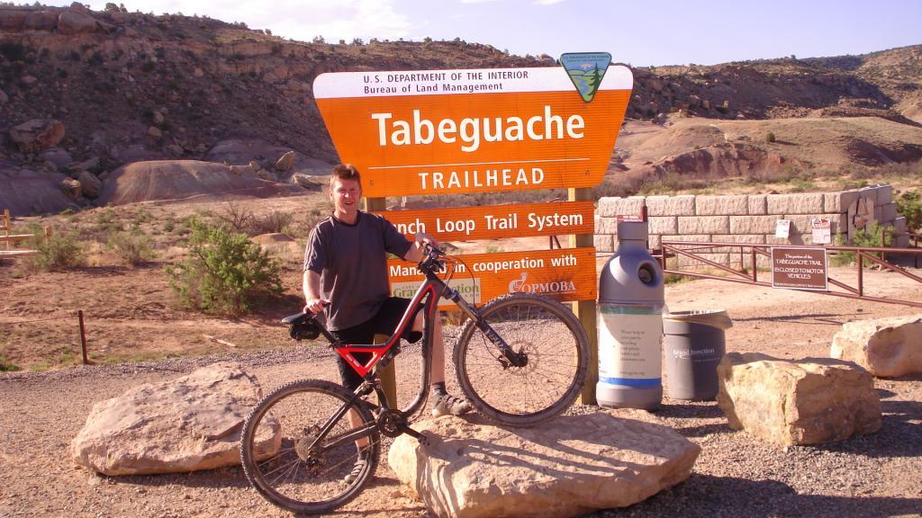 Bike + trail marker pics-382.jpg