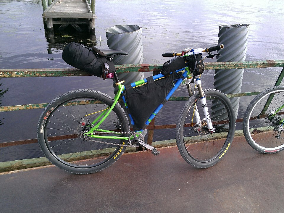 N9 for bikepacking...-382119_10101401967916901_855669448_n.jpg
