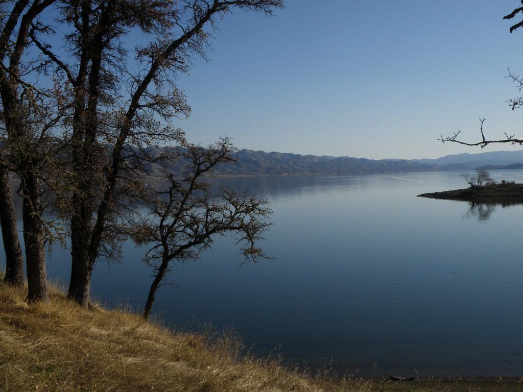 North End Trail @ Lake Berryessa, 12.12.17-38301755124_6aaa6dd5b2_b.jpg