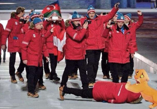 Olympics 2014!-383935806.jpg