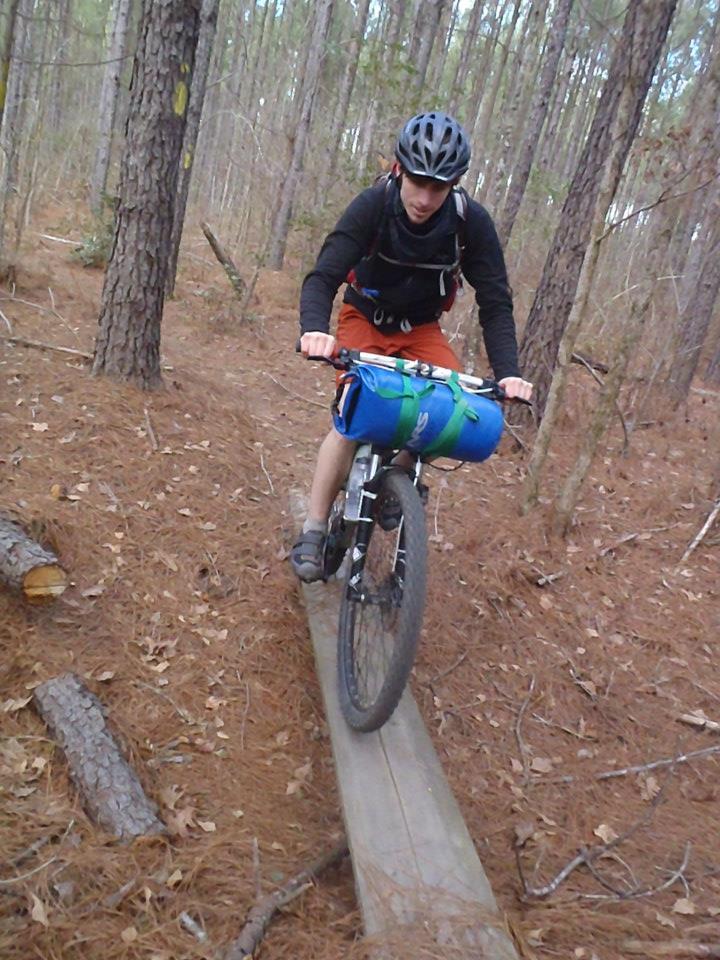 VCU Spring Break on the Palmetto Trail-383978_326774180778534_776960240_n.jpg