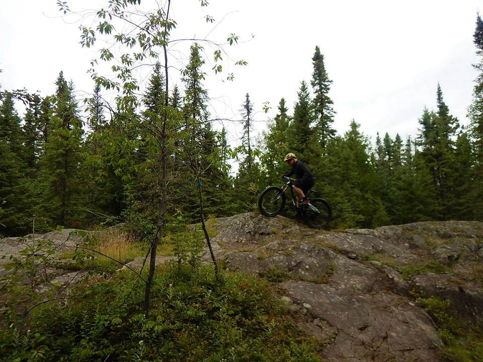 Local Trail Rides-38542172_2182084235369349_5475083163430551552_n.jpg