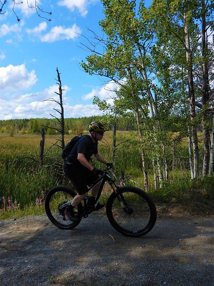 Local Trail Rides-38600846_2182586141985825_320399329011433472_n.jpg
