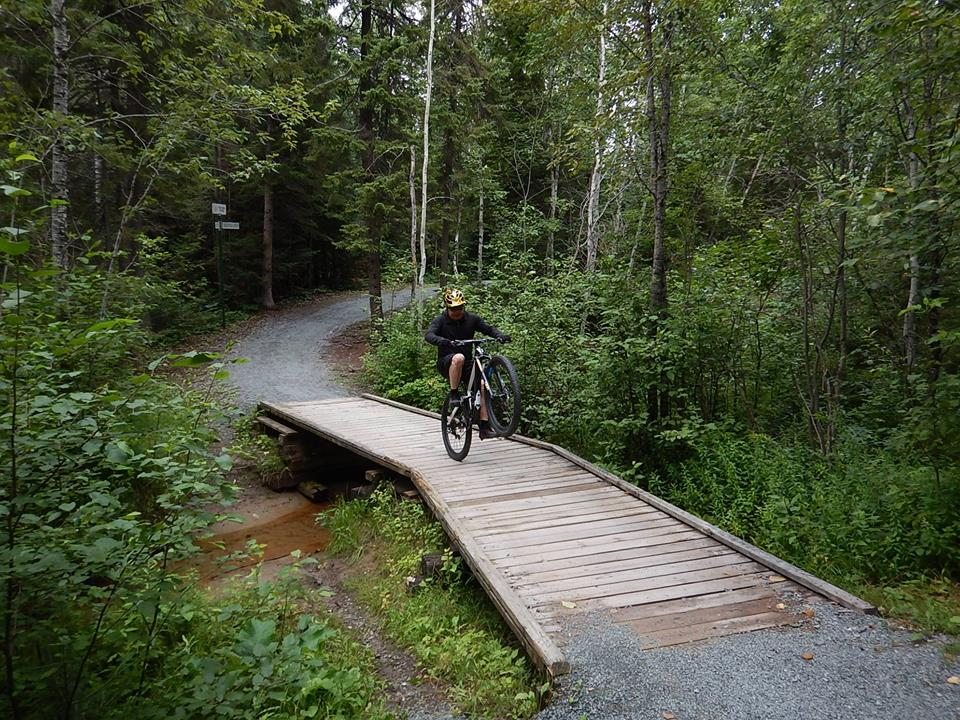 Bridges of Eastern Canada-38615047_2182083058702800_3297531291204845568_n.jpg