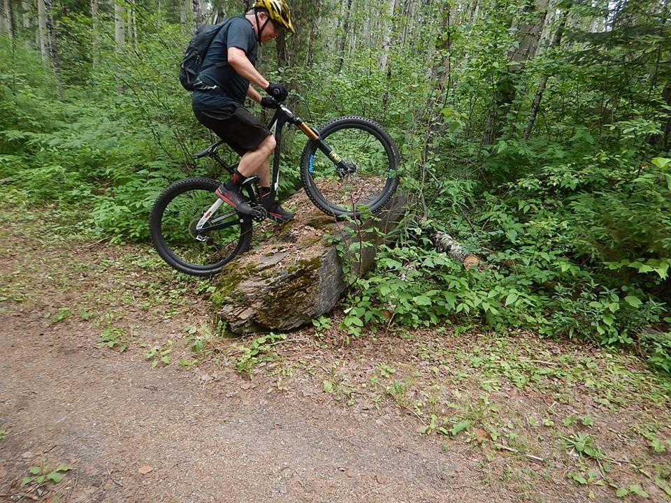 Local Trail Rides-38632919_2183140281930411_5814947760968826880_n.jpg