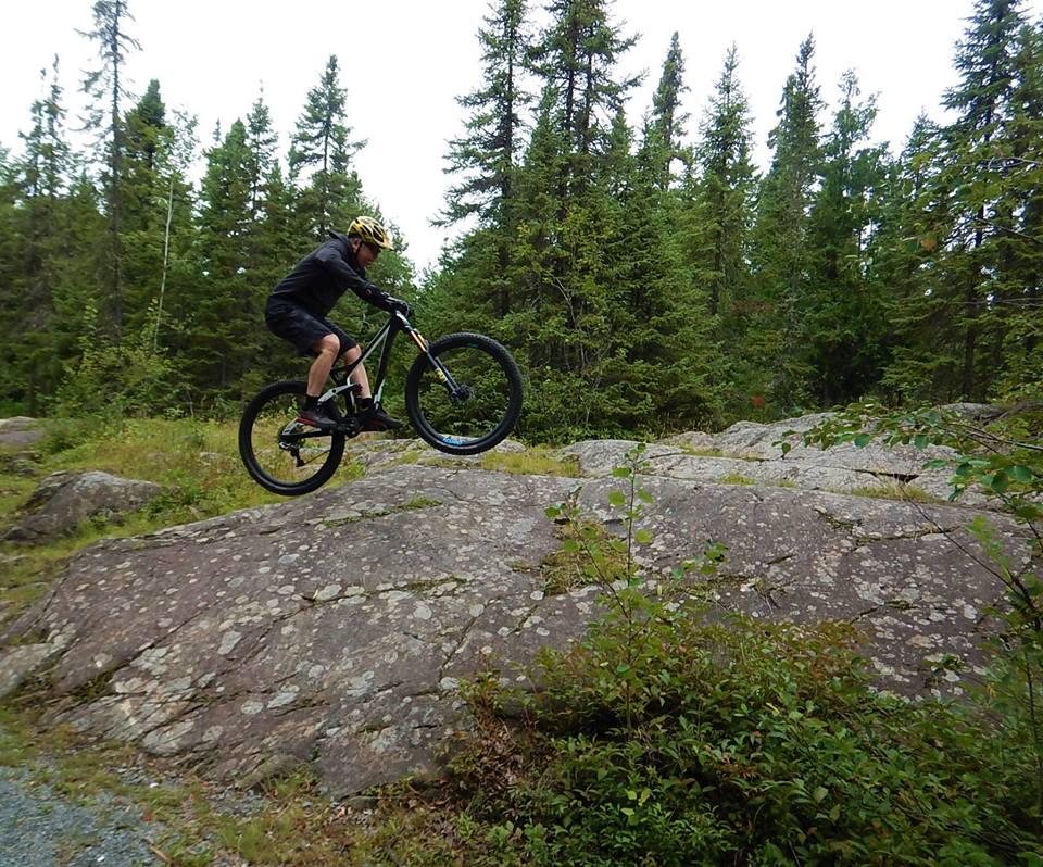 Local Trail Rides-38639274_2182090272035412_3839886137707462656_n.jpg