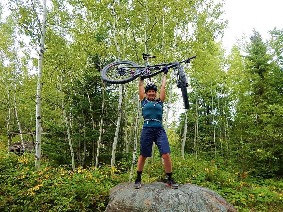Local Trail Rides-38647458_2183145675263205_3852404300927991808_n.jpg