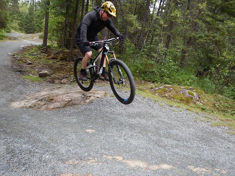 Local Trail Rides-38713678_2182085235369249_713787963611283456_n.jpg