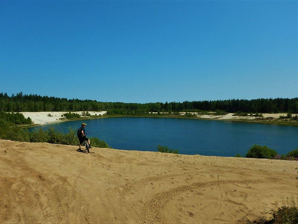 Local Trail Rides-38788479_2183115725266200_7261090964955987968_n.jpg