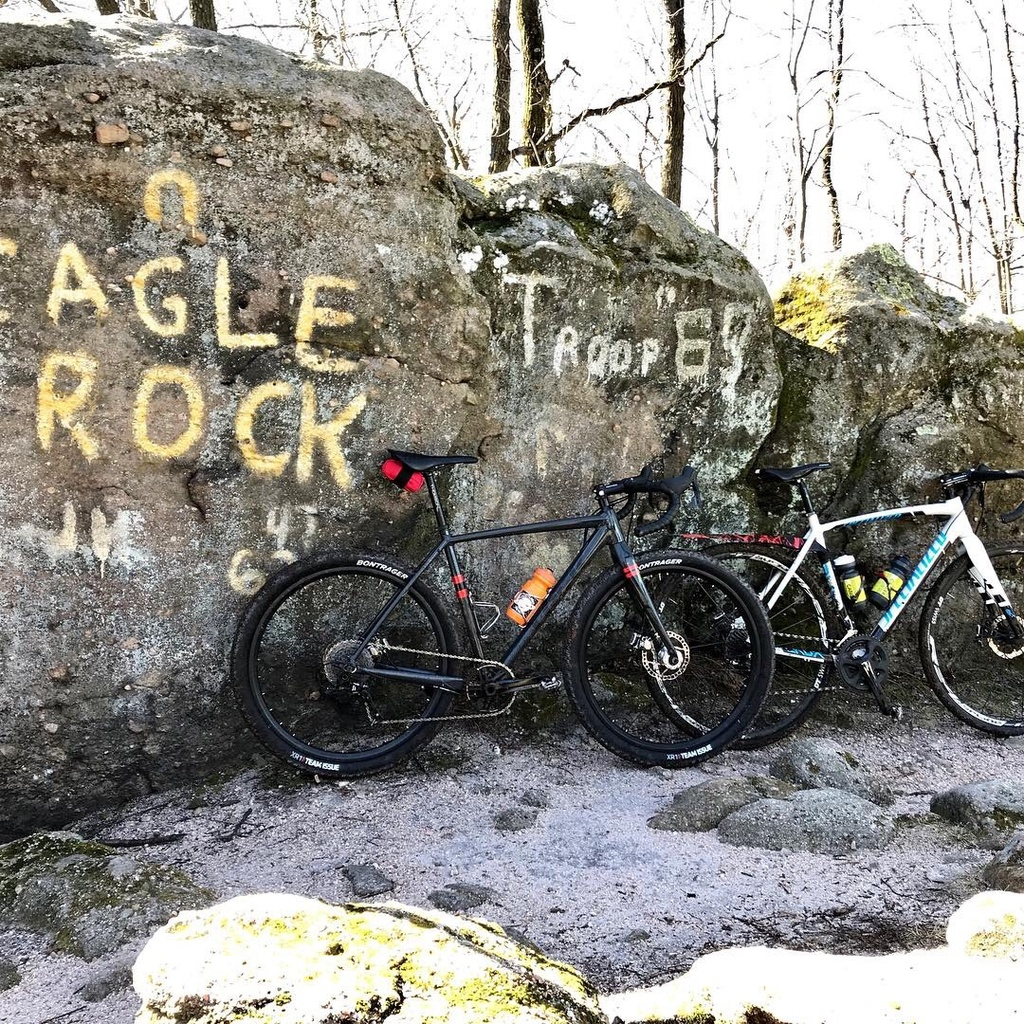 Post Your Gravel Bike Pictures-387fc47e-e506-4f3d-8dfd-a6b303f615b5.jpg