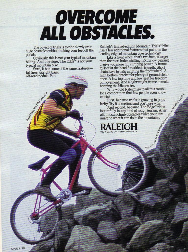 "Raleigh ""The Edge""-387raleighedge.jpg"