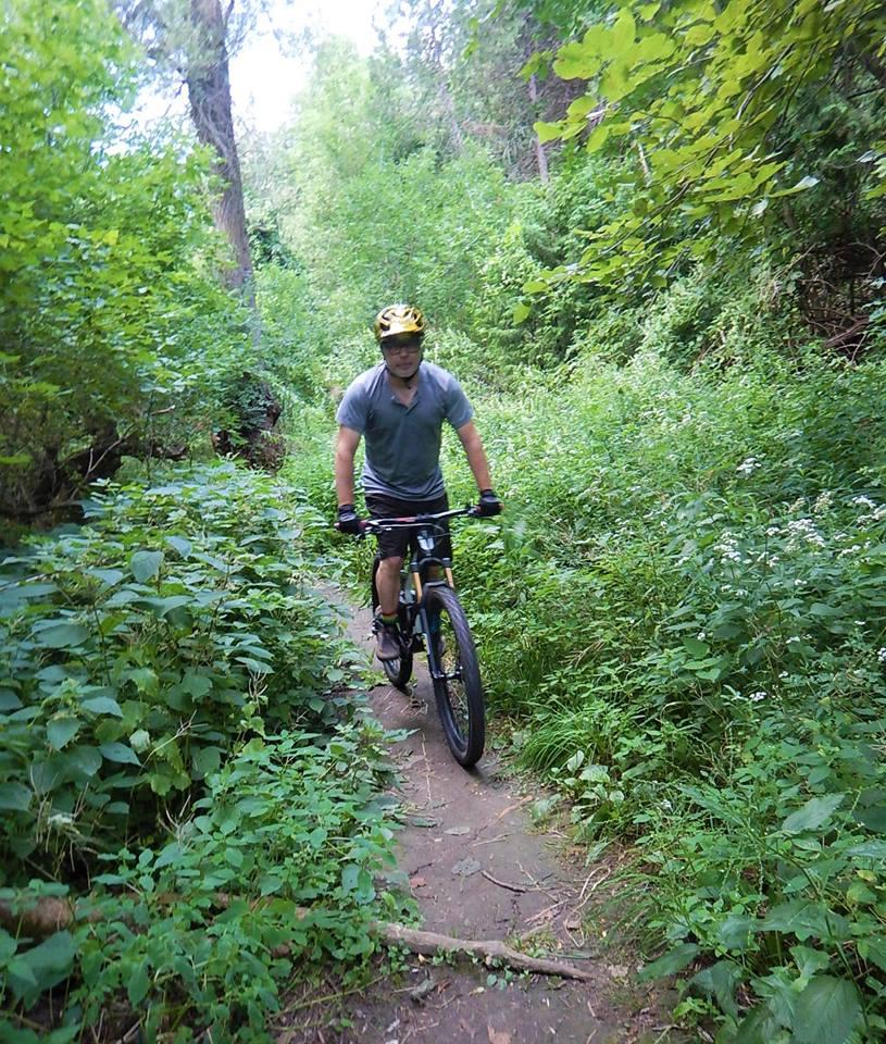 Local Trail Rides-38828274_2187750784802694_8603131205434474496_n.jpg