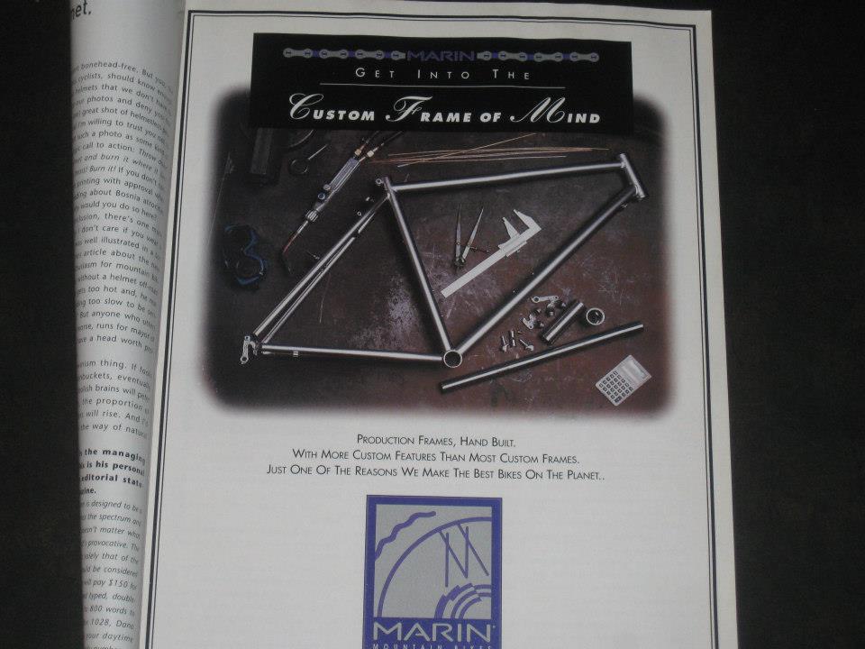 Premier issue of Bike mag 1994-388326_581658281847910_1933712368_n%5B1%5D.jpg