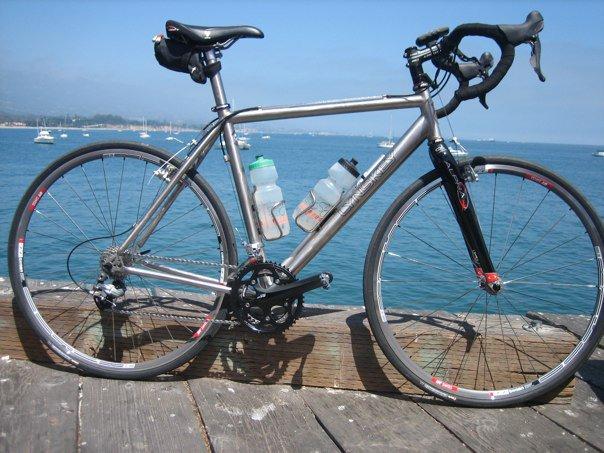 Bike for commuting to work-38893_1367450941746_1095842878_30844471_1594862_n.jpg