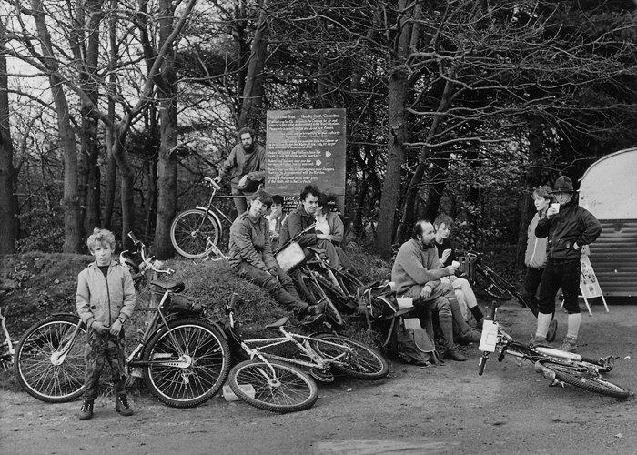 Cleland: The original big wheeled off-road bicycle?-389174_455098137836427_1996628470_n.jpg