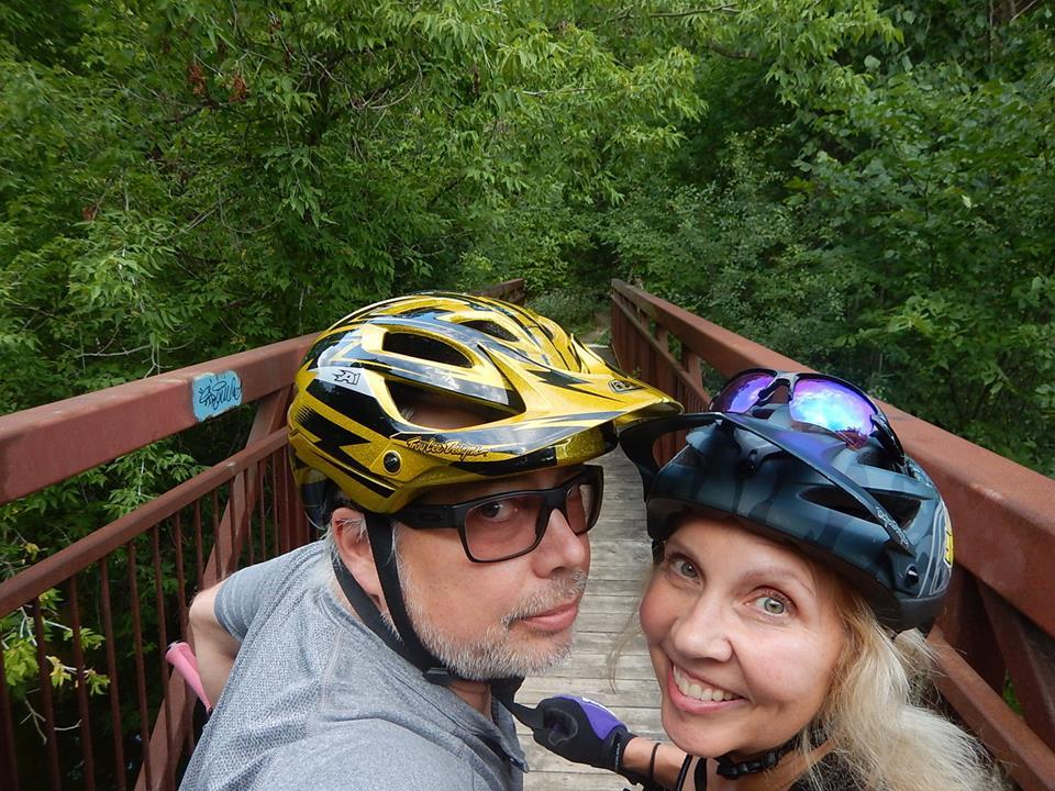 Local Trail Rides-38939129_2187731201471319_6446392641645969408_n.jpg