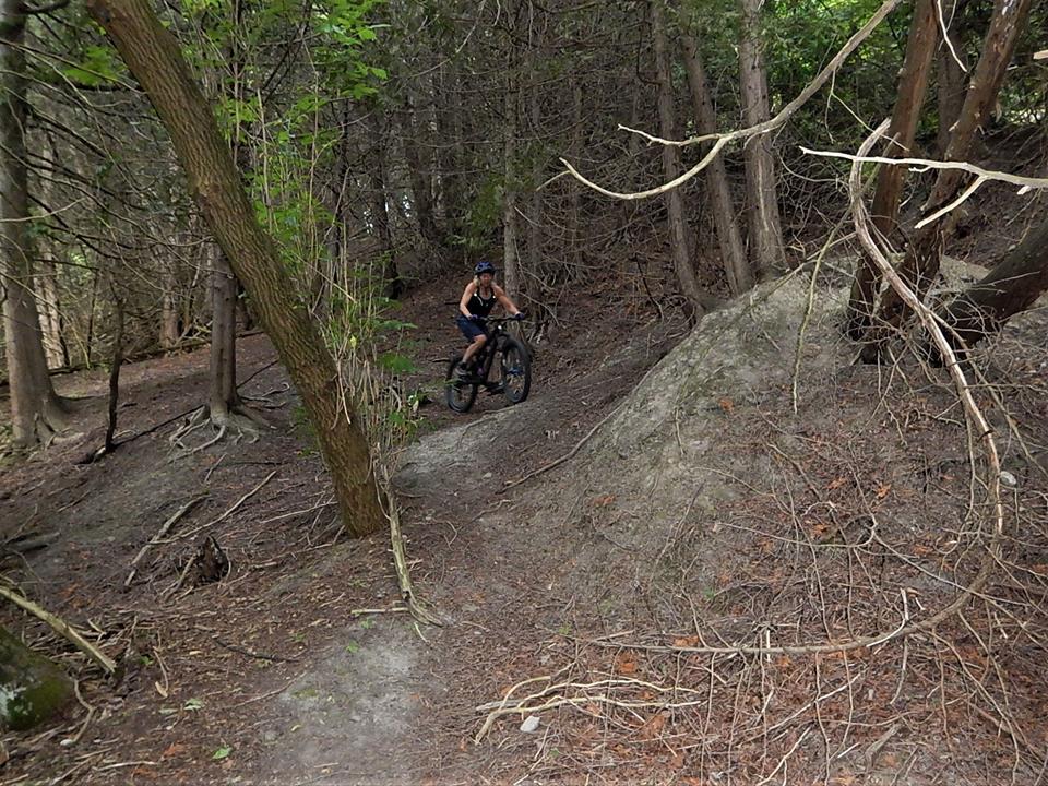 Local Trail Rides-38942511_2187733224804450_5151116653626392576_n.jpg